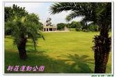 新莊運動公園:IMG_6155.JPG