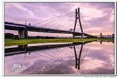 201905新北大橋。雨過天晴:_MG_2079.jpg