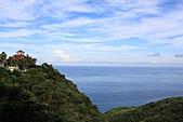 花蓮東海岸之美:IMG_0300.JPG