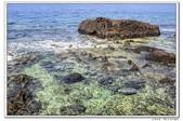 台東綠島10608:_MG_5525.jpg