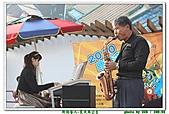 街頭藝人~農夫與公主:IMG_2592.JPG