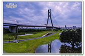 201905新北大橋。雨過天晴:_MG_2165.jpg