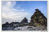 台東綠島10608:_MG_5363.jpg