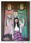台北植物園人像外拍10703:_MG_1306.jpg