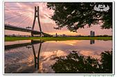 201905新北大橋。雨過天晴:_MG_2116.jpg