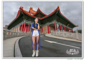 201809自由廣場人像外拍:IMG_0440.jpg