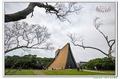 201909東海大學路義思教堂:_MG_7182.jpg