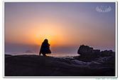 北海岸萬里野柳外拍10704:_MG_3509.jpg