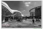 201810科教館兒童新樂園:_MG_4238.jpg