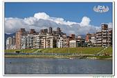 201908大台北都會公園:_MG_6575.jpg