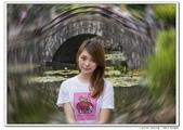 雙溪公園。人像外拍10608:_MG_5946-5x7.jpg