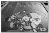 202002西門町習拍:_MG_2636-0.jpg