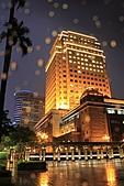 台北101之夜:IMG_0110.JPG