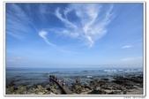 台東綠島10608:_MG_5485.jpg