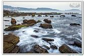 北海岸萬里野柳外拍10704:_MG_3456.jpg