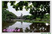 新莊運動公園:IMG_6198.JPG