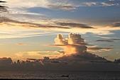 花蓮東海岸之美:IMG_0330_nEO_IMG.jpg