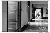 201809板橋435藝文特區:IMG_1050-1.jpg