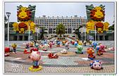201905麗寶樂園。福容大飯店:_MG_1994.jpg