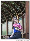 台北植物園人像外拍10703:_MG_1662.jpg