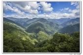 上巴陵風光10607:_MG_4105.jpg