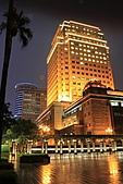 台北101之夜:IMG_0111_nEO_IMG.jpg