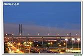 新北大橋雙十夜:IMG_1251.JPG