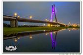 201905新北大橋。雨過天晴:_MG_2192.jpg