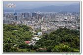 201905虎山步道復興園:_MG_2349.jpg
