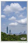 201905虎山步道復興園:_MG_2332.jpg