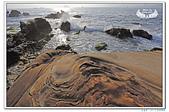 北海岸萬里野柳外拍10704:_MG_3589.jpg