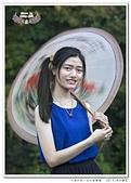 台北植物園人像外拍10703:_MG_1657.jpg