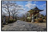 日本遊記10503:_MG_4497.jpg