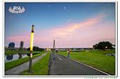 201909大台北都會公園。夜拍:_MG_7062.jpg