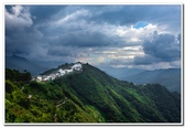 上巴陵風光10607:_MG_4141-1.jpg