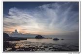 台東綠島10608:_MG_5350.jpg