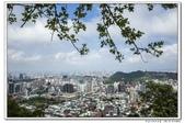 景美仙跡岩步道10610:_S001416.jpg