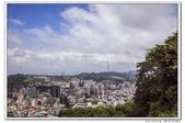 景美仙跡岩步道10610:_S001420.jpg