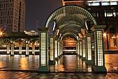 台北101之夜:IMG_0123_nEO_IMG.jpg