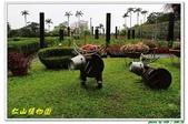 仁山植物園:IMG_0021.jpg