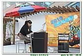 街頭藝人~農夫與公主:IMG_2597.JPG
