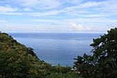 花蓮東海岸之美:IMG_0312_nEO_IMG.jpg