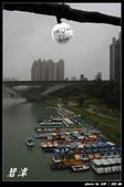 2012碧潭習拍:IMG_7552.jpg