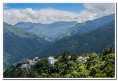 上巴陵風光10607:_MG_4095-1.jpg