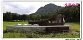 大湖公園:IMG_9061.JPG