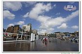 201807基隆港海洋廣場:_MG_8967.jpg