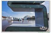 201807基隆港海洋廣場:_MG_8972.jpg