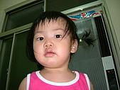 秀瑾寶貝:2003_0810Image0005.JPG