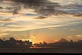 花蓮東海岸之美:IMG_0335_nEO_IMG.jpg