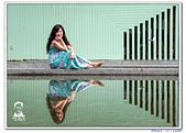埔里紙教堂10705:_MG_7238.jpg